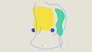 Girl body.jpg