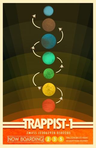 TRAPPIST solar system.jpg
