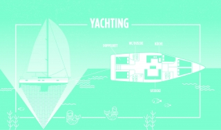 Blue yachting infographic.jpeg
