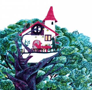 1-treehouse-c.jpg
