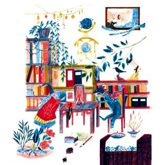 6-studyroom