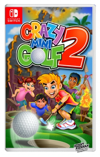 children-diverse-sports-mini-miniature-golf-boy-game-box-packaging-videogame