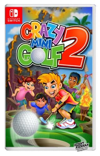 children-diverse-sports-mini-miniature-golf-boy-game-box-packaging-videogame.jpg