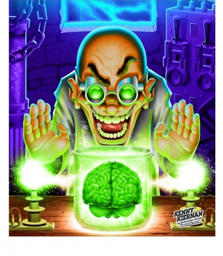 mad-scientist-laboratory-toy-game-halloween-science-fiction-boardgame-character.jpg