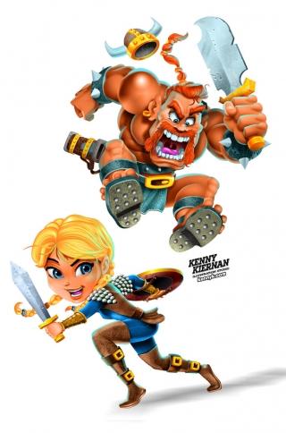barbarian-viking-clan-warrior-shield-maiden-commercial-illustrator-fantasy-game-character-design.jpg