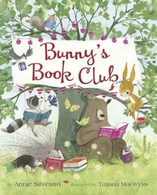bunny's cover.jpg