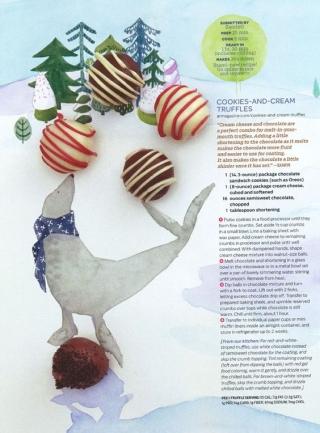 Allrecipes Magazine.jpg