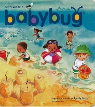 babybug cover.jpg