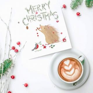 hedgehogchristmas-webmockupsquare.jpg