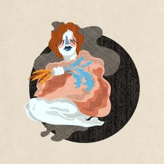 Goddess of Carrots.jpg