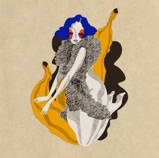 goddess of bananas 2.jpg