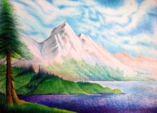 another_mountain_lake_by_john_baroque-da310zk
