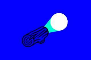 fz_web_td_holzlampe.jpg