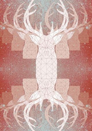 deer1_illustration4