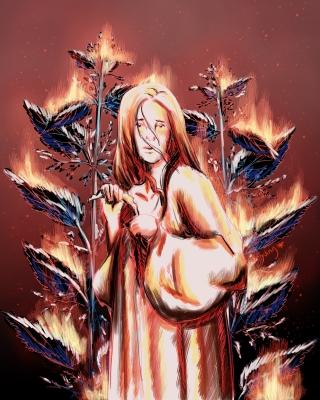 fire witch.jpg
