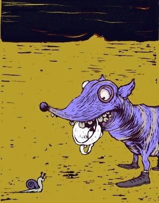 The desert dog.jpg