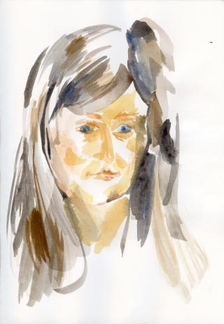 girl with blue eyes.jpg
