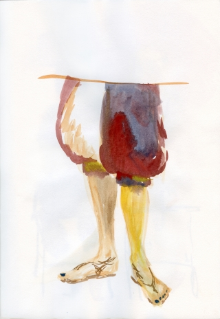 legs with sandals.jpg