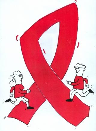 aids.jpeg