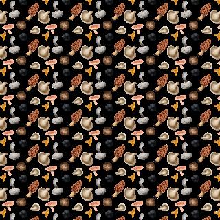 Mushroom-Pattern_1.png
