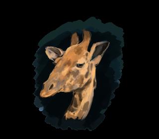 stiker giraffe.png
