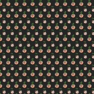 cacti_all black.jpg