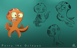 Perry the Octopus Character design.png