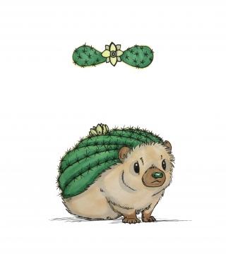 Cactus Hog..jpg