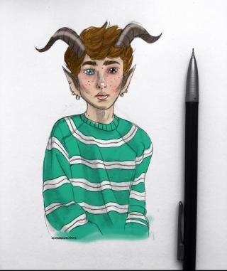 character 2.jpg