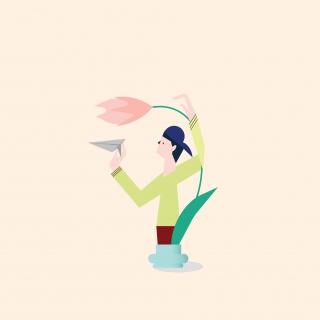 flower5-01.jpg