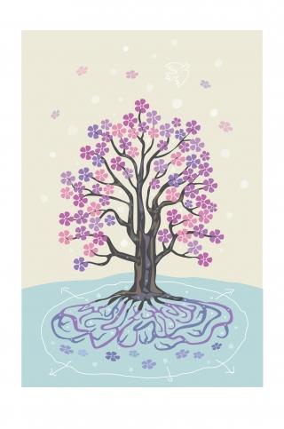Tree of Joy and Happiness.jpg