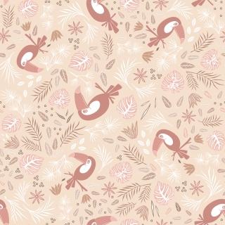 Tropic Pattern.jpg
