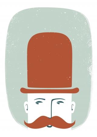 Man With Hat.jpg