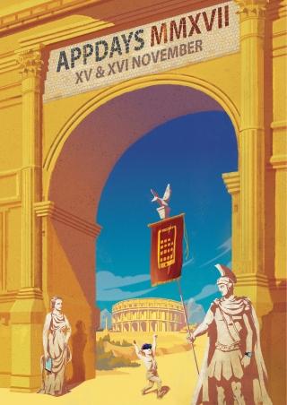 poster01-08.jpg