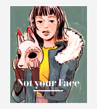 NotYourFace.png