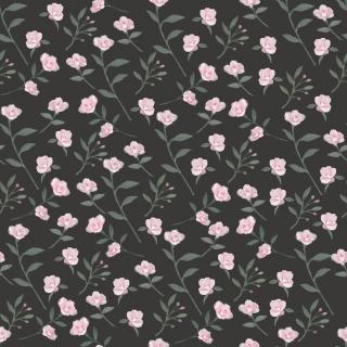 Camellia garden_01