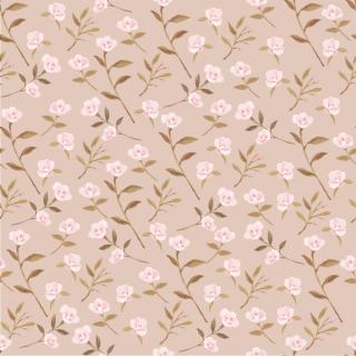Camellia garden_02.jpg