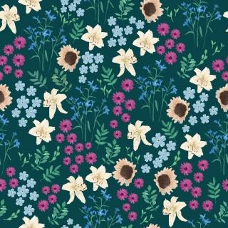 Lily garden.jpg