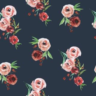 Floral A_01.jpg