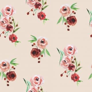 Floral A_02.jpg