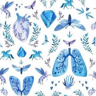 blue_pattern_fin.jpg
