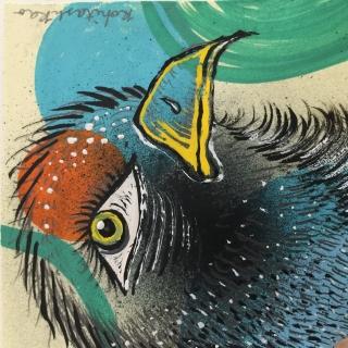 bird_postit1.JPG