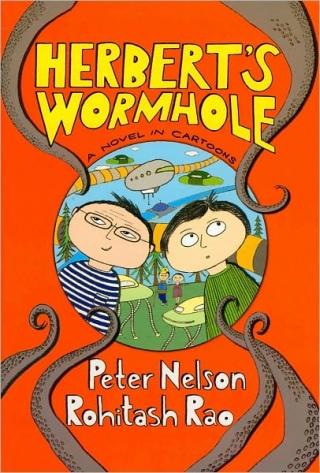 herberts-wormhole