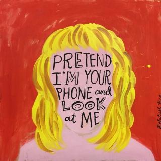 RAO_pretend_im_your_phone_blonde.JPG