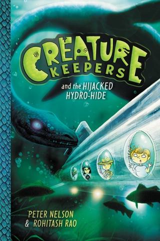 CreatureKeepers1COVERsmall.jpg