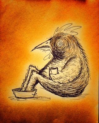 Chill Bird .jpg