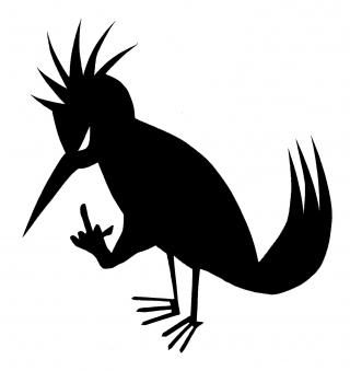 BIRDflippingBIRD1