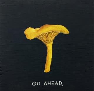RAO_mushrooms_go_ahead