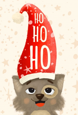 postcards-christmas5