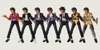 Michael Jackson Outfits.jpg